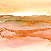 Desertscape I