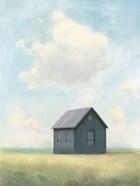 Lonely Landscape III