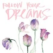 Beautiful Dreams II