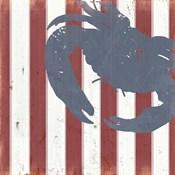 American Coastal I
