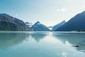 Pristine Scenic Alaska