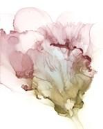 Flowering Pink I