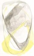 Lemon & Grey Tandem II