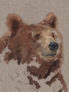 Big Bear II