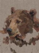 Big Bear III