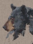 Big Bear IV