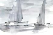 Misty Sails II