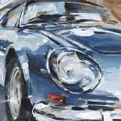 Sportscar Collection II
