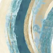 Making Blue Waves II