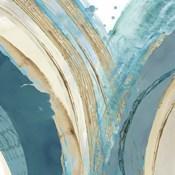 Making Blue Waves IV