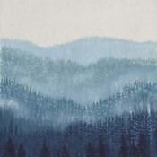 Smoky Ridge II