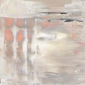 Dusk Reflections I
