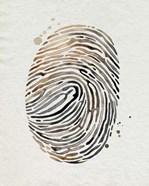 Finger Print II