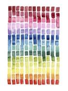 Under the Rainbow I