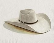 Cowboy Hat II