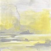 Citron Shore II