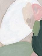 Orb Fresco III