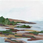 Forest Shore I