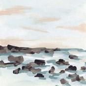 Coastal Shoals I