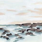 Coastal Shoals II
