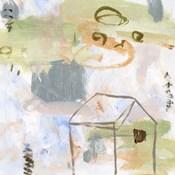 Hopscotch Doodles IV