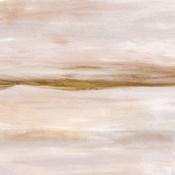 Golden Horizon I