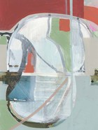 Collage IV