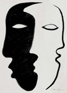 Face to Face