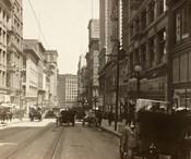 Market Street I