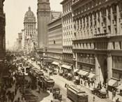 Market Street II