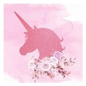 Magical Unicorn 5 V2