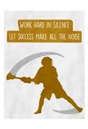 Success Noise