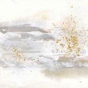 Winter Gold III