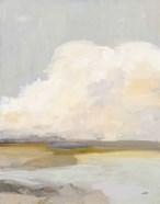 Dream of Clouds