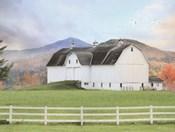 Adirondack Farm