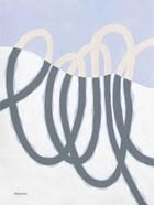 Loops I