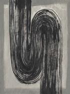 Grey Linear Path II