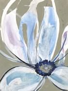 Floral Focus II