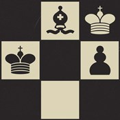Chess Puzzle II