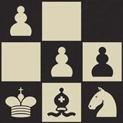 Chess Puzzle III
