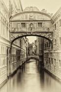 Vintage Venice I