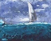 Sail Ho I