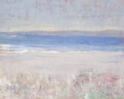Beach Textures II