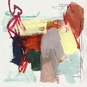Abstract Metro Maps II