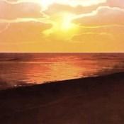 Sunset Dreams II