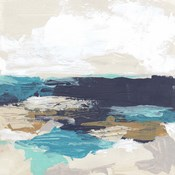 Palette Coast I