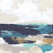 Palette Coast II
