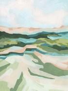 Tidal Valley I