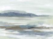 Soft Shores II