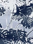 Plant Life IV